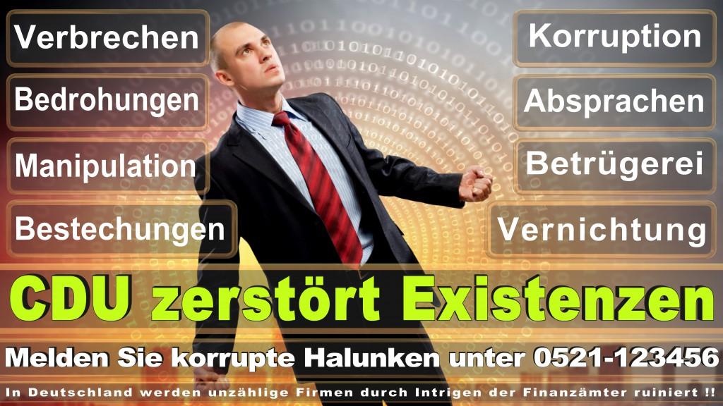 Landtagswahl Schleswig Holstein-CDU-SPD-AfD-Wahlwerbung-Plakate-Stimmzettel-Umfrage-Prognose (17)
