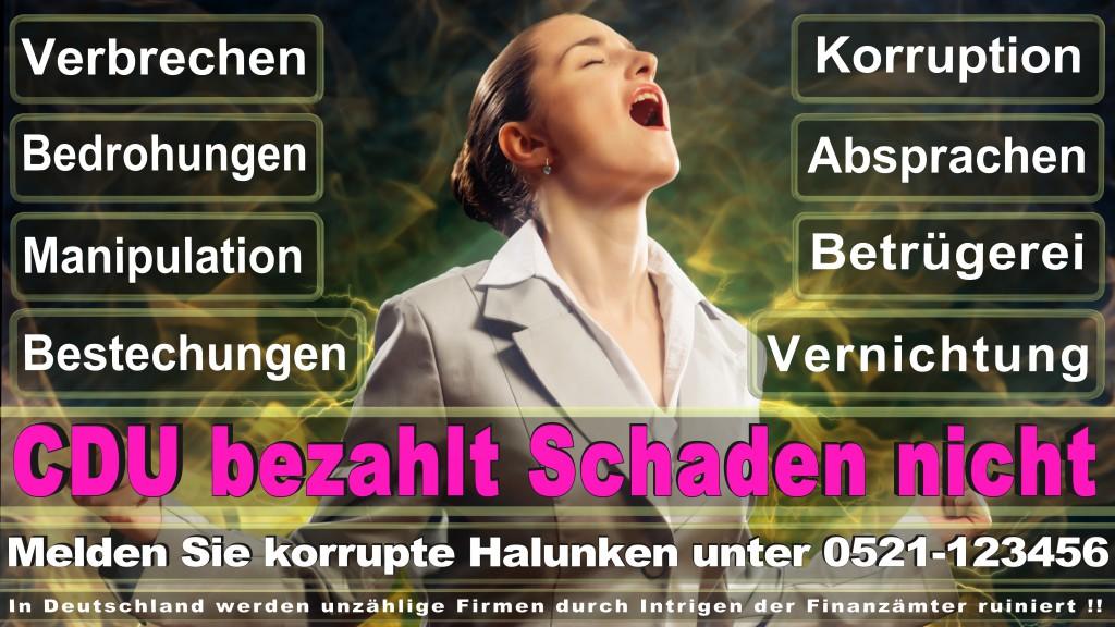Landtagswahl Schleswig Holstein-CDU-SPD-AfD-Wahlwerbung-Plakate-Stimmzettel-Umfrage-Prognose (18)