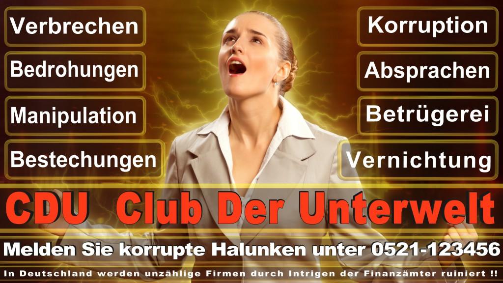 Landtagswahl Schleswig Holstein-CDU-SPD-AfD-Wahlwerbung-Plakate-Stimmzettel-Umfrage-Prognose (19)