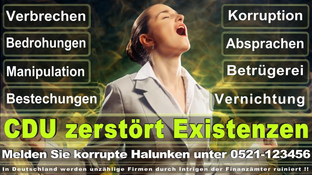 Landtagswahl Schleswig Holstein-CDU-SPD-AfD-Wahlwerbung-Plakate-Stimmzettel-Umfrage-Prognose (20)
