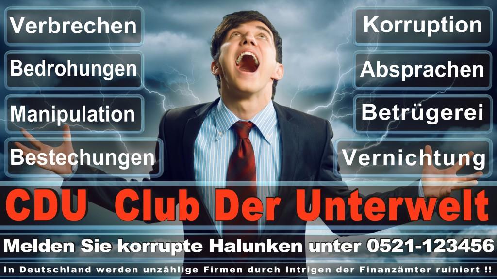 Landtagswahl Schleswig Holstein-CDU-SPD-AfD-Wahlwerbung-Plakate-Stimmzettel-Umfrage-Prognose (26)
