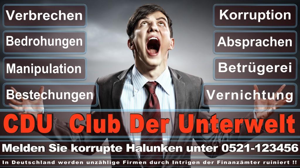 Landtagswahl Schleswig Holstein-CDU-SPD-AfD-Wahlwerbung-Plakate-Stimmzettel-Umfrage-Prognose (27)