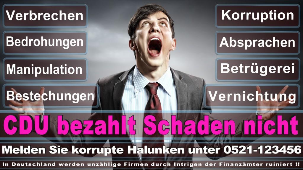 Landtagswahl Schleswig Holstein-CDU-SPD-AfD-Wahlwerbung-Plakate-Stimmzettel-Umfrage-Prognose (29)