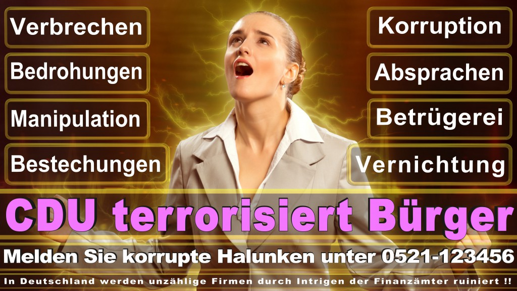 Landtagswahl Schleswig Holstein-CDU-SPD-AfD-Wahlwerbung-Plakate-Stimmzettel-Umfrage-Prognose (30)