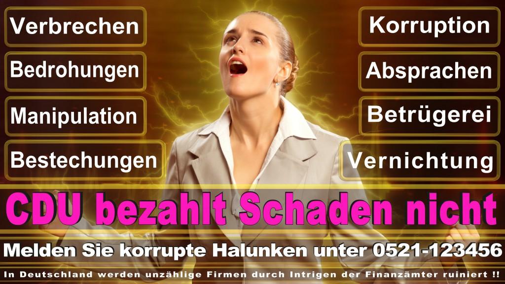 Landtagswahl Schleswig Holstein-CDU-SPD-AfD-Wahlwerbung-Plakate-Stimmzettel-Umfrage-Prognose (32)