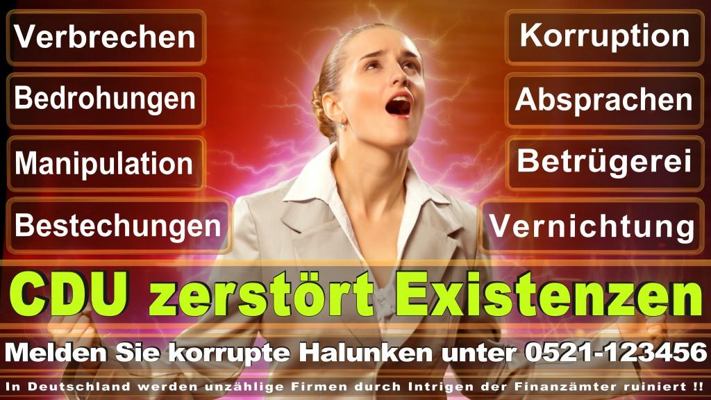 Landtagswahl Schleswig Holstein-CDU-SPD-AfD-Wahlwerbung-Plakate-Stimmzettel-Umfrage-Prognose (35)