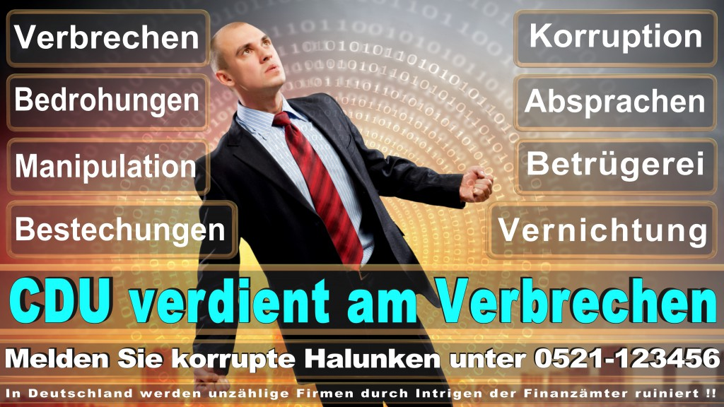 Landtagswahl Schleswig Holstein-CDU-SPD-AfD-Wahlwerbung-Plakate-Stimmzettel-Umfrage-Prognose (36)