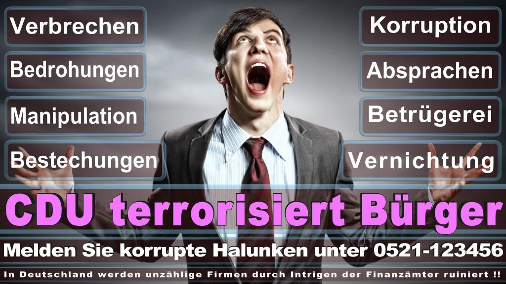 Landtagswahl Schleswig Holstein-CDU-SPD-AfD-Wahlwerbung-Plakate-Stimmzettel-Umfrage-Prognose (38)