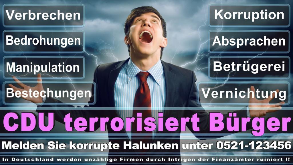 Landtagswahl Schleswig Holstein-CDU-SPD-AfD-Wahlwerbung-Plakate-Stimmzettel-Umfrage-Prognose (40)