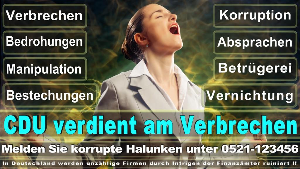 Landtagswahl Schleswig Holstein-CDU-SPD-AfD-Wahlwerbung-Plakate-Stimmzettel-Umfrage-Prognose (41)