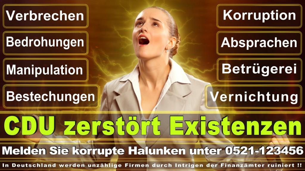 Landtagswahl Schleswig Holstein-CDU-SPD-AfD-Wahlwerbung-Plakate-Stimmzettel-Umfrage-Prognose (44)