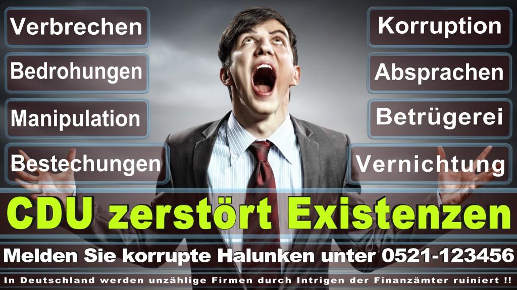 Landtagswahl Schleswig Holstein-CDU-SPD-AfD-Wahlwerbung-Plakate-Stimmzettel-Umfrage-Prognose (46)
