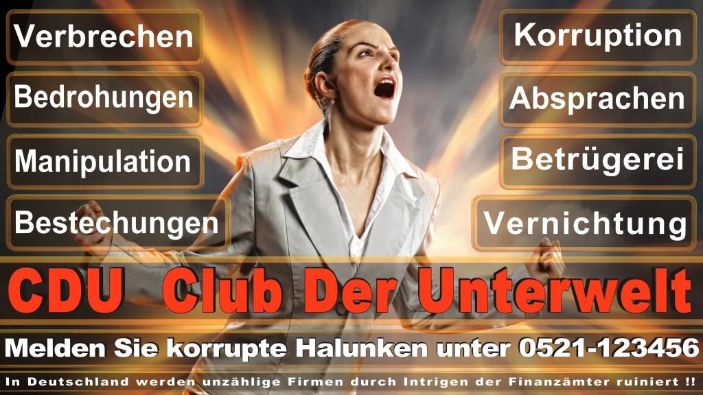 Landtagswahl Schleswig Holstein-CDU-SPD-AfD-Wahlwerbung-Plakate-Stimmzettel-Umfrage-Prognose (47)