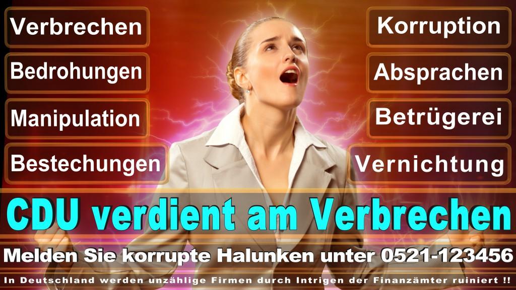 Landtagswahl Schleswig Holstein-CDU-SPD-AfD-Wahlwerbung-Plakate-Stimmzettel-Umfrage-Prognose (49)
