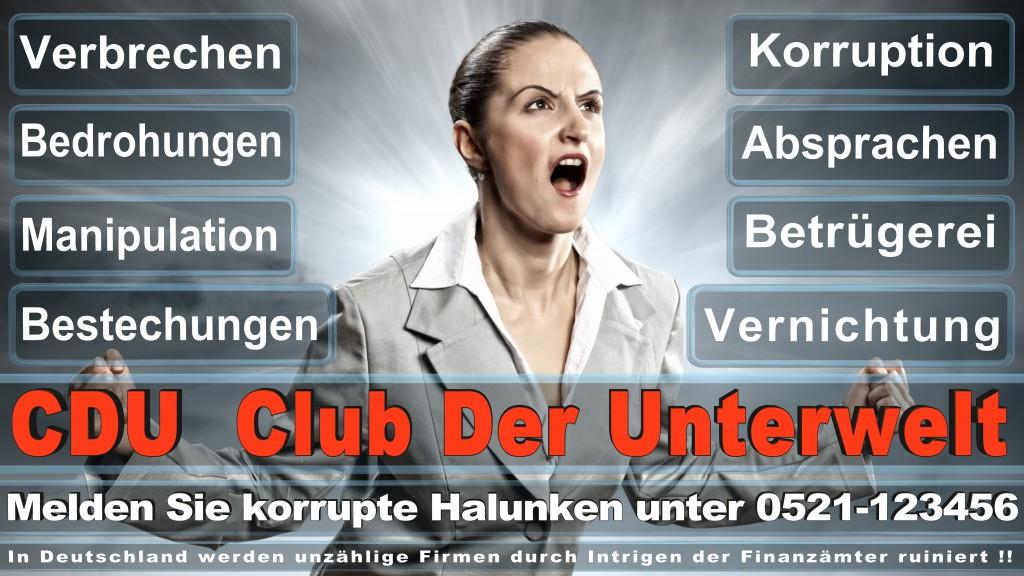 Landtagswahl Schleswig Holstein-CDU-SPD-AfD-Wahlwerbung-Plakate-Stimmzettel-Umfrage-Prognose (50)