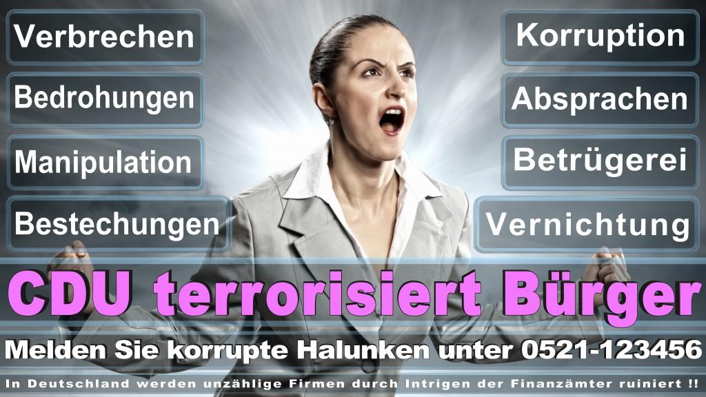 Landtagswahl Schleswig Holstein-CDU-SPD-AfD-Wahlwerbung-Plakate-Stimmzettel-Umfrage-Prognose (57)