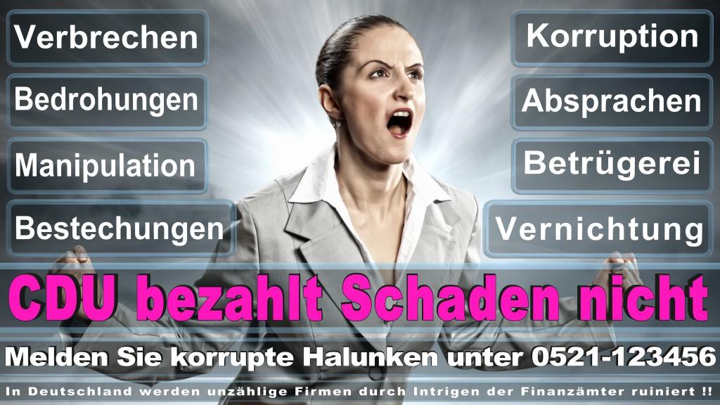 Landtagswahl Schleswig Holstein-CDU-SPD-AfD-Wahlwerbung-Plakate-Stimmzettel-Umfrage-Prognose (58)