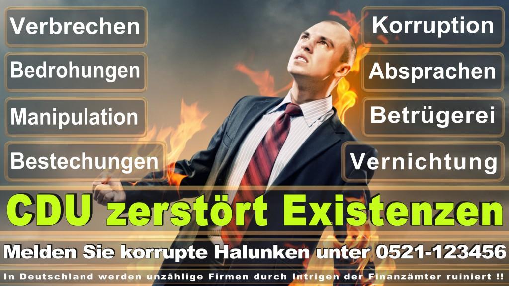 Landtagswahl Schleswig Holstein-CDU-SPD-AfD-Wahlwerbung-Plakate-Stimmzettel-Umfrage-Prognose (59)