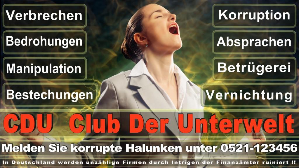 Landtagswahl Schleswig Holstein-CDU-SPD-AfD-Wahlwerbung-Plakate-Stimmzettel-Umfrage-Prognose (6)