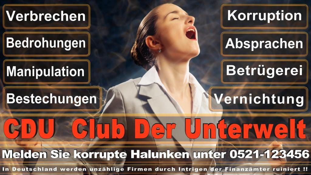 Landtagswahl Schleswig Holstein-CDU-SPD-AfD-Wahlwerbung-Plakate-Stimmzettel-Umfrage-Prognose (60)
