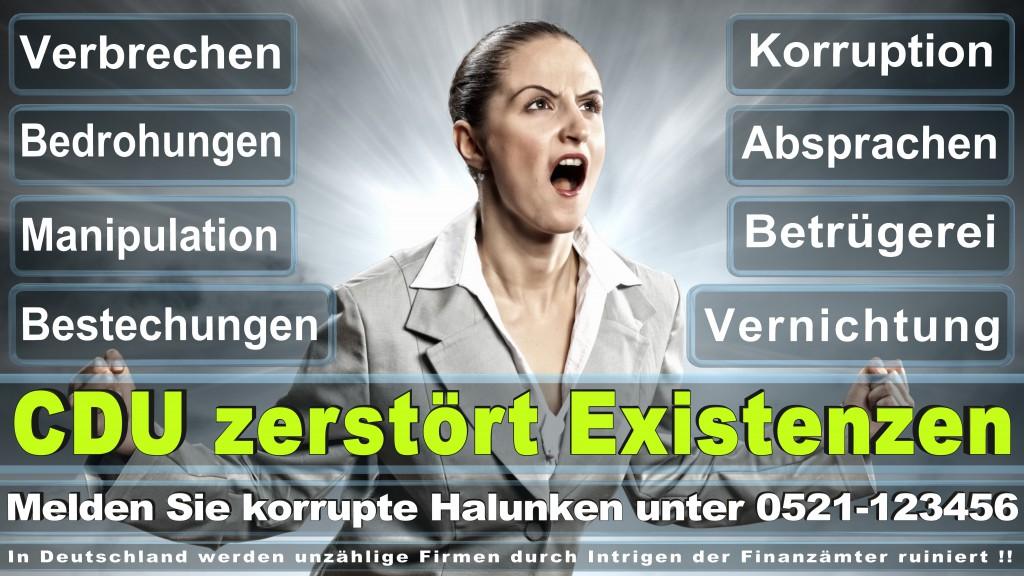 Landtagswahl Schleswig Holstein-CDU-SPD-AfD-Wahlwerbung-Plakate-Stimmzettel-Umfrage-Prognose (61)