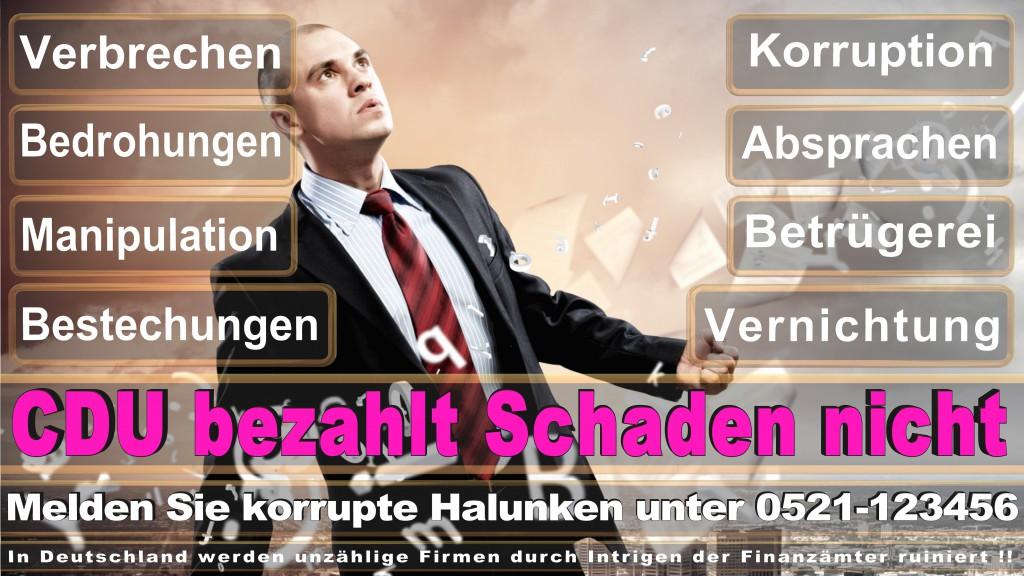 Landtagswahl Schleswig Holstein-CDU-SPD-AfD-Wahlwerbung-Plakate-Stimmzettel-Umfrage-Prognose (65)