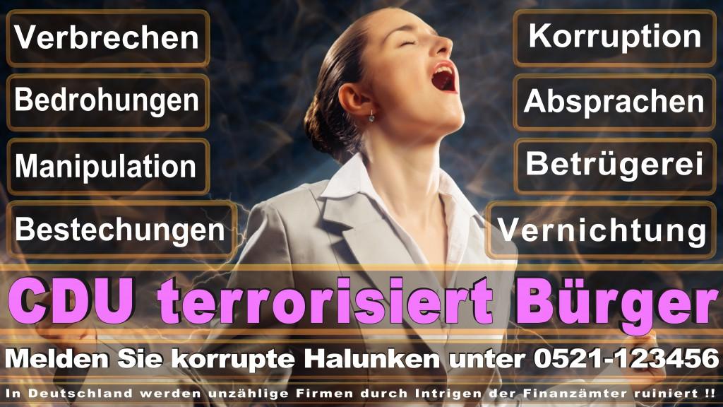 Landtagswahl Schleswig Holstein-CDU-SPD-AfD-Wahlwerbung-Plakate-Stimmzettel-Umfrage-Prognose (68)