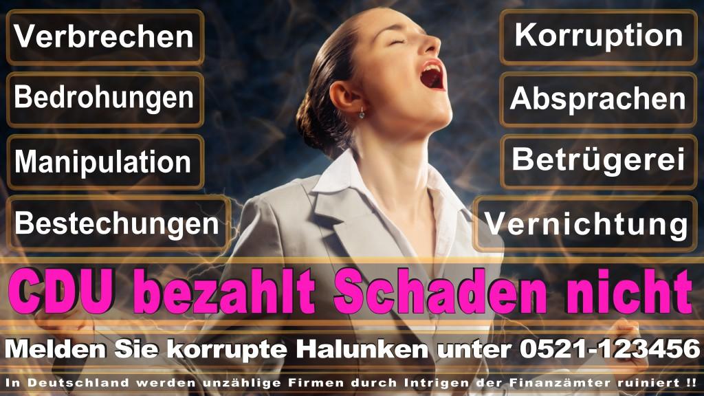 Landtagswahl Schleswig Holstein-CDU-SPD-AfD-Wahlwerbung-Plakate-Stimmzettel-Umfrage-Prognose (71)