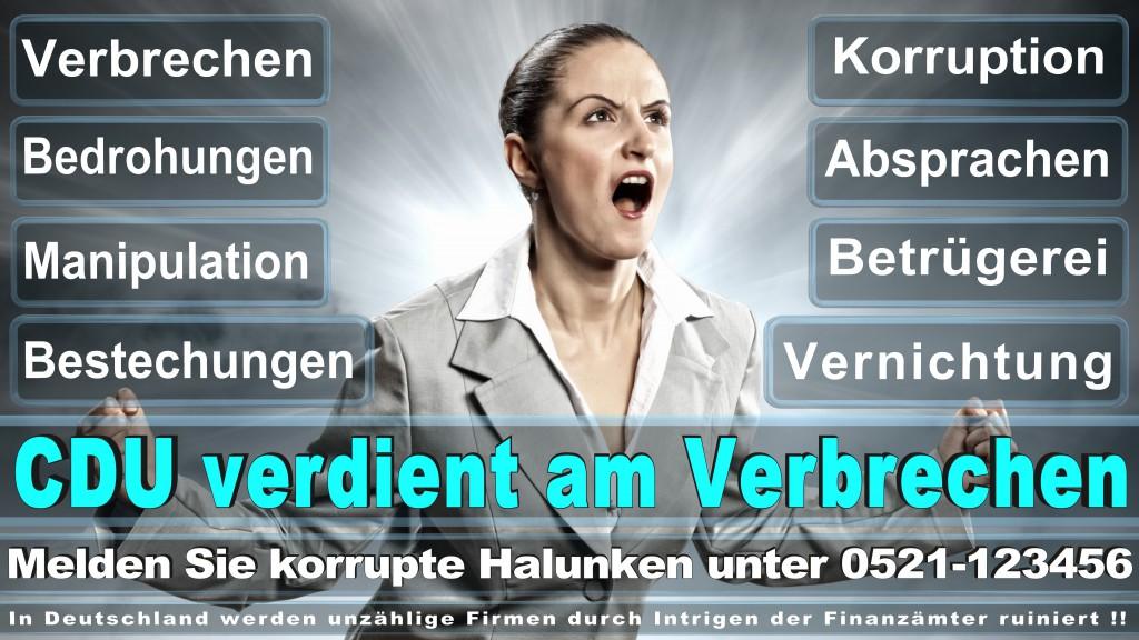 Landtagswahl Schleswig Holstein-CDU-SPD-AfD-Wahlwerbung-Plakate-Stimmzettel-Umfrage-Prognose (74)