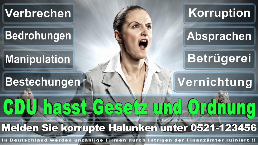 Landtagswahl Schleswig Holstein-CDU-SPD-AfD-Wahlwerbung-Plakate-Stimmzettel-Umfrage-Prognose (77)