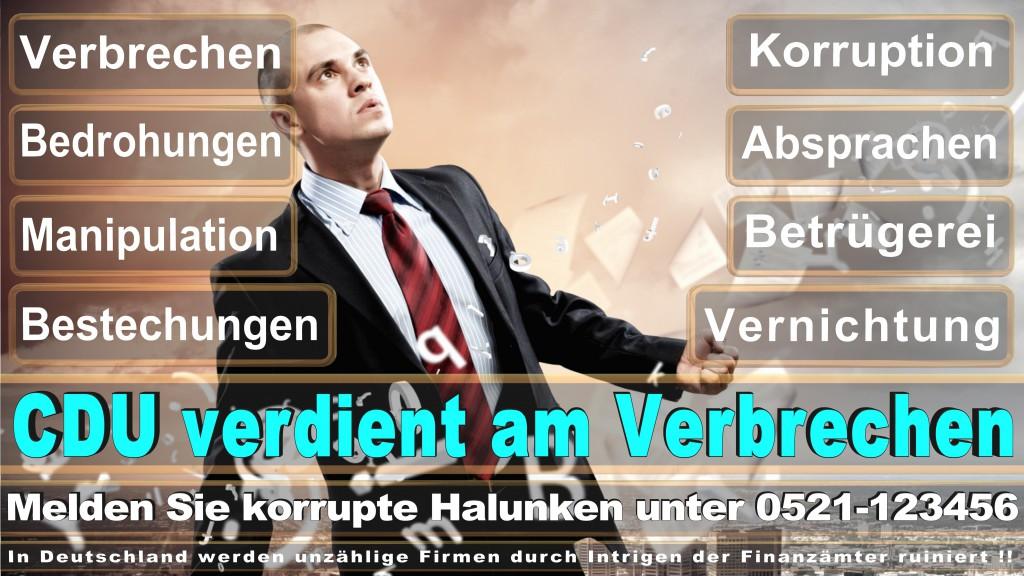 Landtagswahl Schleswig Holstein-CDU-SPD-AfD-Wahlwerbung-Plakate-Stimmzettel-Umfrage-Prognose (79)